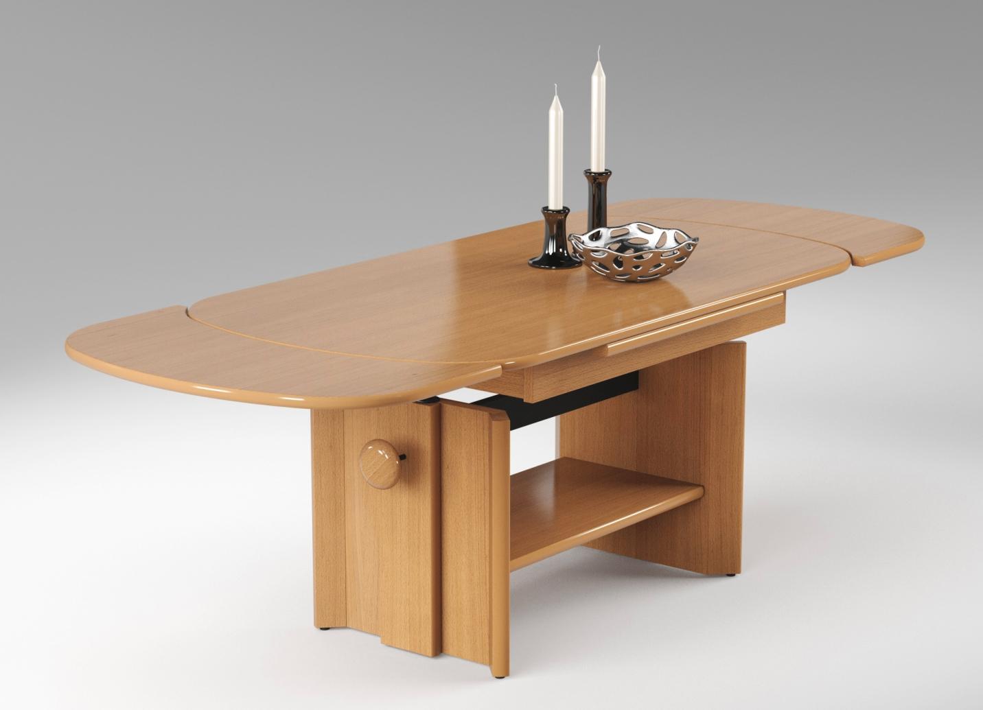 couchtisch in verschiedenen farben klassische m bel bader. Black Bedroom Furniture Sets. Home Design Ideas