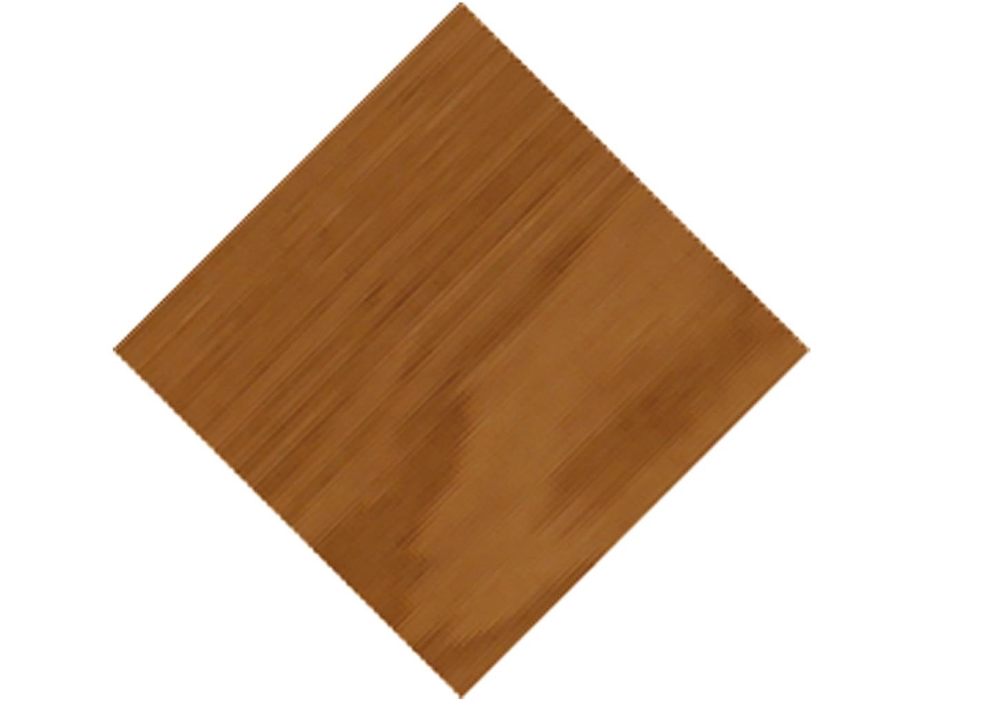 gro er beistelltisch in verschiedenen farben eiche rustikal m bel bader. Black Bedroom Furniture Sets. Home Design Ideas