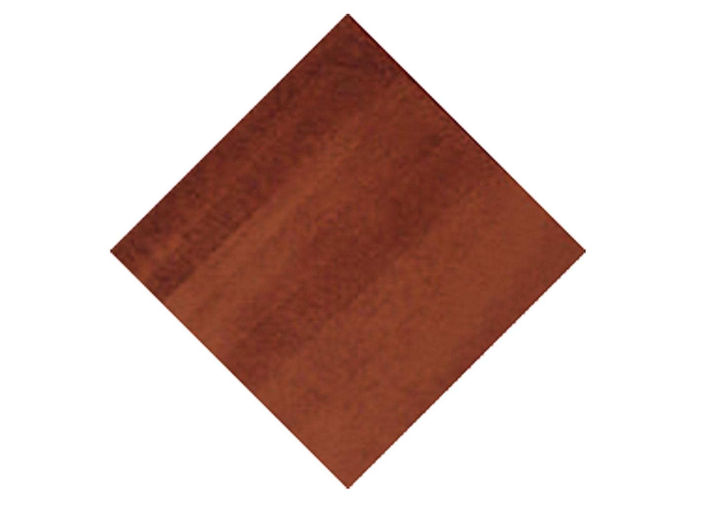 kleiner beistelltisch in verschiedenen farben eiche rustikal m bel bader. Black Bedroom Furniture Sets. Home Design Ideas
