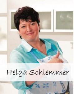 Helga-mit-name