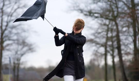 Die 10 besten Tipps: So kommen Sie fit durch den Winter