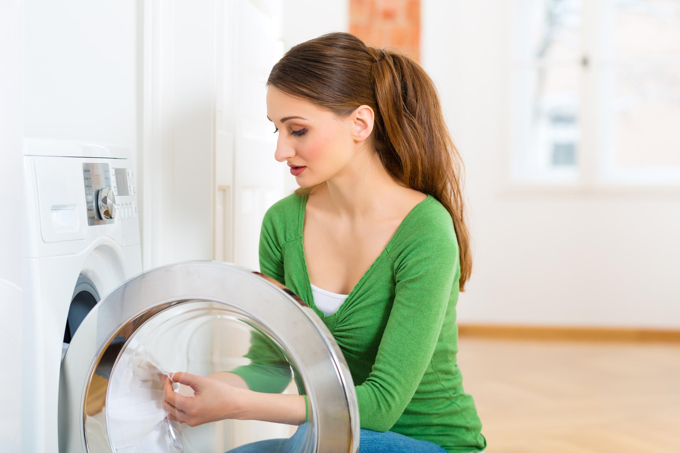 unterw sche auf grad waschen keno kent kalmuck fixspannauflage. Black Bedroom Furniture Sets. Home Design Ideas