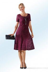 Kleider Von Obeeii Fur Frauen Gunstig Online Kaufen Bei Fashn De