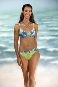 1ab42ba1111758 Bademode für jeden Figurtyp: Welcher Bikini, Badeanzug oder Tankini ...
