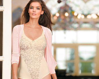 Modetipps für mollige Frauen