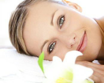 Antiaging und Make-up für reife Haut ab 50