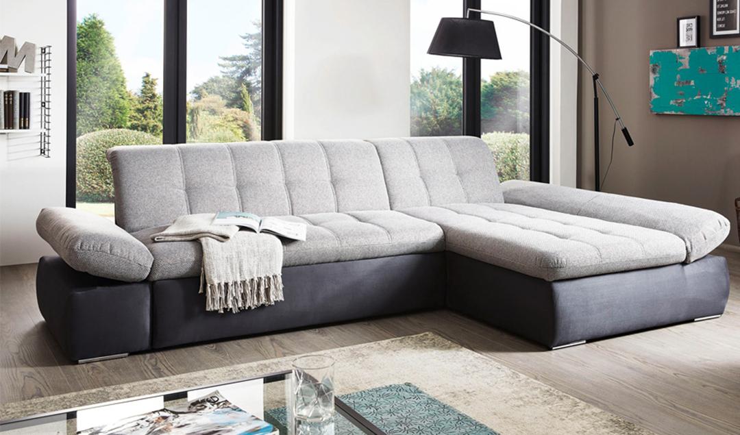 wohnen nach sternzeichen schaffen sie sich ihre wohlf hloase bader magazin. Black Bedroom Furniture Sets. Home Design Ideas