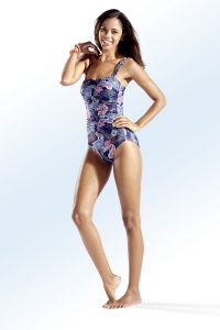 wholesale dealer b6623 61287 Bademode für jeden Figurtyp: Welcher Bikini, Badeanzug oder ...