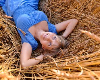 Schönheit und Gesundheit - Attraktive Tipps für Ihr Wohlbefinden