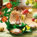 Leckere Rezepte zu Ostern