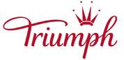 BHs von Triumph