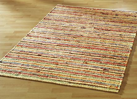 Allgäuer Teppiche brücken teppiche und läufer in verschiedenen farben teppiche
