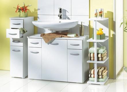 Möbel fürs bad  Möbel fürs Bad – hochwertig, funktional und ästhetisch