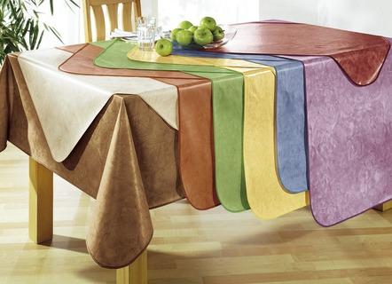 Tisch Decken Pic : Tischdecken in wunderschönen designs online bei bader kaufen