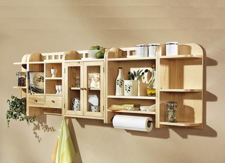 k chenm bel und esszimmerm bel g nstig online bei bader kaufen. Black Bedroom Furniture Sets. Home Design Ideas