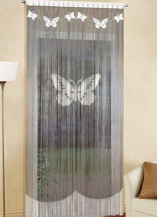 moderne gardinen und vorh nge in verschiedenen farben designs. Black Bedroom Furniture Sets. Home Design Ideas