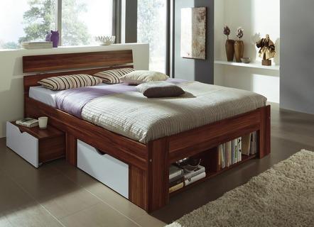 hochwertige betten f r ihr schlafzimmer schlafen sie gut. Black Bedroom Furniture Sets. Home Design Ideas