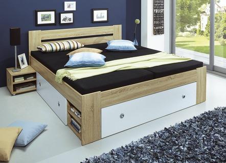 Schlafzimmer Schnäppchen Wohnen BADER - Schlafzimmer schnappchen
