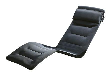 Nachrüst auflage air comfort 9999 €