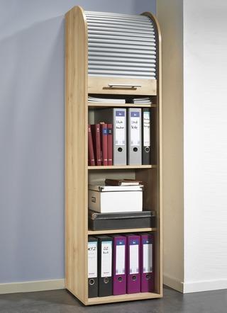 Büromöbel: Schreibtische, Chefsessel und mehr mit gratis Versand