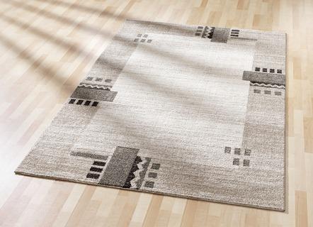 Brücken und andere teppiche bei bader online bestellen