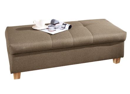 Sitzwürfel mit reichlich Stauraum im BADER-Onlineshop   {Hocker mit stauraum für schuhe 77}