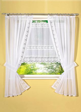 Klassische Gardinen klassische gardinen geschmackvolle fensterdeko fürs ganze haus