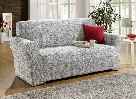 Sofabezug Färben Lassen sofa bezug ecksofa mit ottomane great sofa berwrfe sofabezug