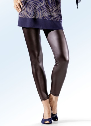 Leggings in 3 Farben