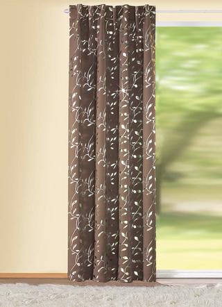 Moderne Gardinen und Vorhänge in verschiedenen Farben & Designs