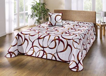 tischdecken g nstig moderne farben formen z b rund. Black Bedroom Furniture Sets. Home Design Ideas