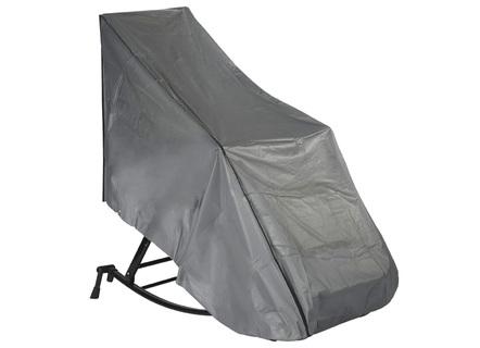 gartenzubeh r einfach online kaufen im shop von bader. Black Bedroom Furniture Sets. Home Design Ideas