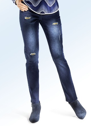 Edel-Jeans