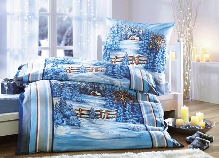 weihnachten bettw sche bettw sche mit weihnachtsmotiven. Black Bedroom Furniture Sets. Home Design Ideas