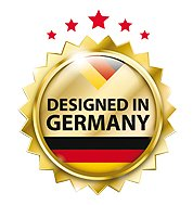 Logo-Designed-in-Germany