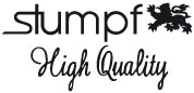Logo_StumpfHighQuality
