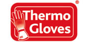 Thermo_Gloves_B_detail