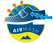 Airmash_Promed_2010H_B_detail