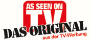 AsSeenOn_TV_DasOriginal_2011H_T_detail