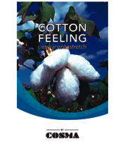 Cosma_Cotton_Feeling_2009F_B_detail