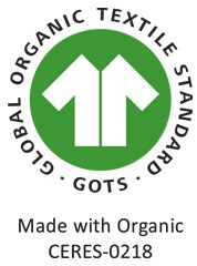 GlobalOrganic_Gots_made_with