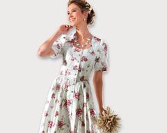 Damenbekleidung f r jeden anlass im bader onlineshop bestellen for Bader festliche kleider