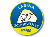 Larina_Promed_2010H_B_detail