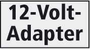Logo_12-Volt-Adapter