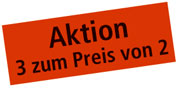 Logo_Aktion_3zumPreisvon2