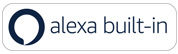 Logo_Alexa_built-in
