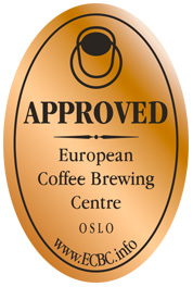 Logo_Approved_European
