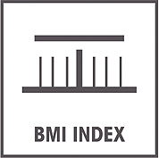 Logo_BMI_Index