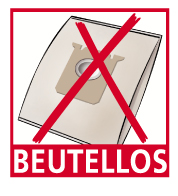 Art51807_Logo_Beutellos