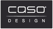 Logo_CasoDesign